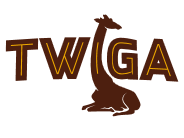 Kurtki Twiga