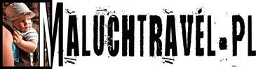 Sklep MaluchTravel.pl